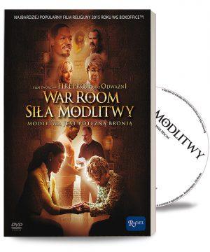 capax-dei-war-room-sila-modlitwy-filmy-religijne