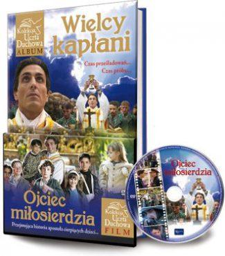 capax-dei-wielcy-kaplani-filmy-religijne
