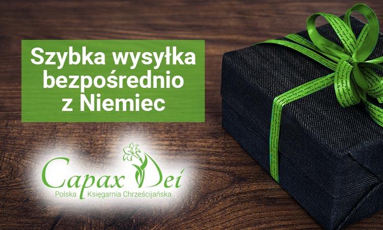 capax-dei-slider2.jpg