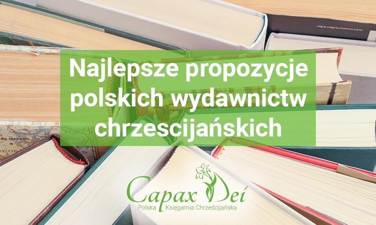capax-dei-slider3.jpg