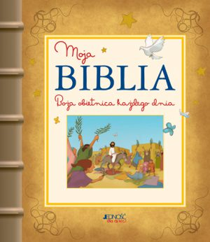 capax-dei-moja-biblia-boza-obietnica-kazdego-dnia