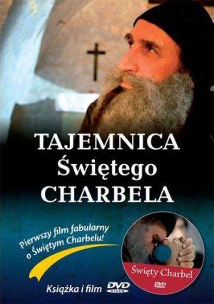 capax-dei-tajemnica-swietego-charbela-filmy-religijne