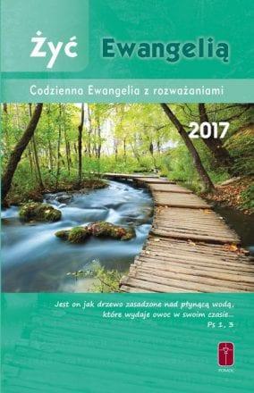 capax-dei-zyc-ewangelia-codzienna-ewangelia-z-rozwazaniami-2017