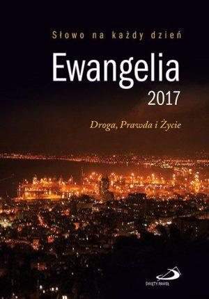 capax-dei-ewangelia-2017-droga-prawda-zycie