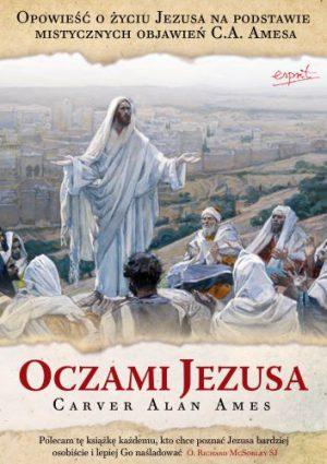 capax-dei-oczami-jezusa