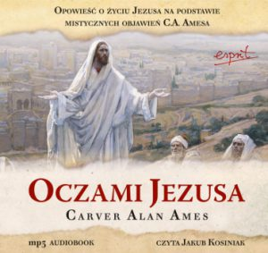 capax-dei-oczami-jezusa-audiobook-cd-mp3