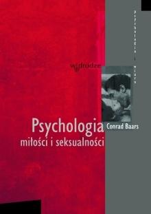 capax-dei-psychologia-milosci-i-seksualnosci