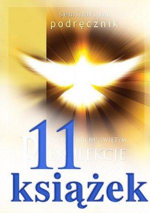 capax-dei-seminarium-komplet-11-ksiazek