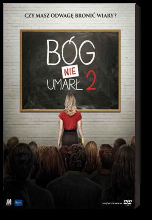 capax-dei-bog-nie-umarl-2-filmy-chrzescijanskie
