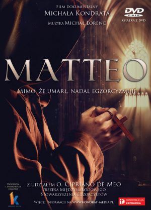 capax-dei-matteo-1-filmy-religijne