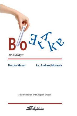capax-dei-bioetyka-w-dialogu