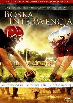 capax-dei-boska-interwencja-filmy-chrzescijanskie