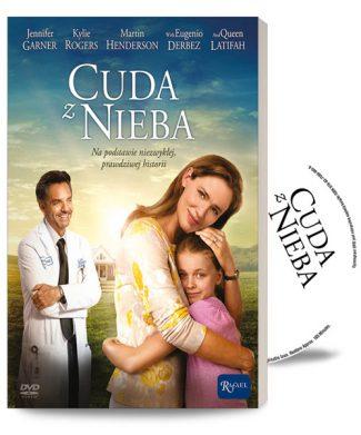 capax-dei-cuda-z-nieba-filmy-chrzescijanskie