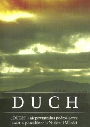 capax-dei-duch-filmy-religijne