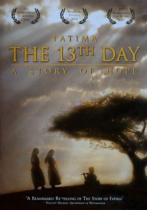 capax-dei-fatima-13ty-dzien-filmy-religijne