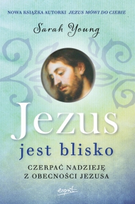 capax-dei-jezus-jest-blisko
