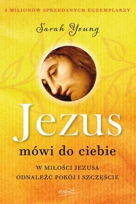 capax-dei-jezus-mowi-do-ciebie