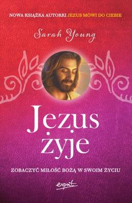 capax-dei-jezus-zyje