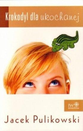 capax-dei-krokodyl-dla-ukochanej