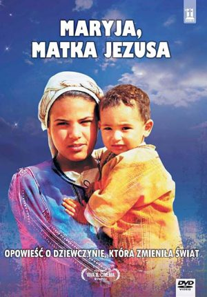 capax-dei-maryja-matka-jezusa-filmy-religijne