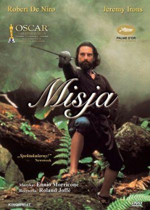 capax-dei-misja-filmy-chrzescijanskie