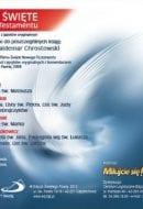 capax-dei-pismo-swiete-nowego-testamentu-audiobook_2