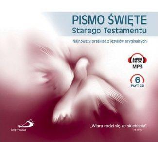capax-dei-pismo-swiete-starego-testamentu-audiobook_1