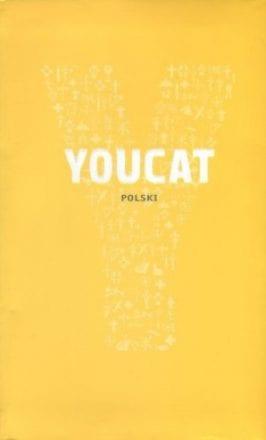 capax-dei-youcat-katechizm-kosciola-katolickiego-dla-mlodych