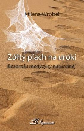 capax-dei-zolty-piach-na-uroki