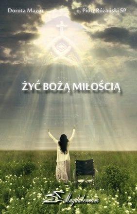 capax-dei-zyc-boza-miloscia
