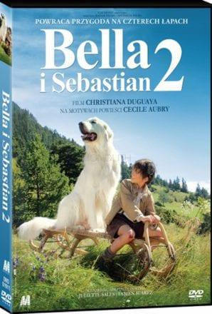 capax-dei-bella-i-sebastian-2-filmy-chrzescijanskie