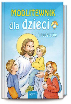 capax-dei-modlitewnik-dla-dzieci-i-rodzicow