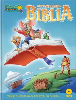 capax-dei-niezwykla-ksiega-biblia-1-filmy-dla-dzieci