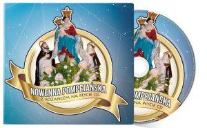 capax-dei-nowenna-pompejanska-z-rozancem-na-cd-1