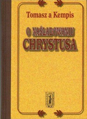 capax-dei-o-nasladowaniu-chrystusa