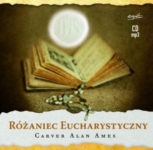 capax-dei-rozaniec-eucharystyczny-audiobook-z-rozancem