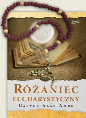 capax-dei-rozaniec-eucharystyczny-z-rozancem