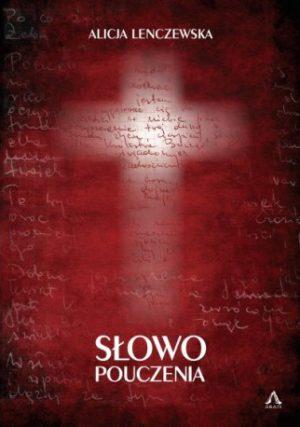 capax-dei-slowo-pouczenia-alicja-lenczewska-1