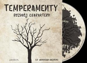 capax-dei-temperamenty-rozwoj-charakteru-cd