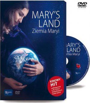 capax-dei-ziemia-maryi-filmy-chrzescijanskie