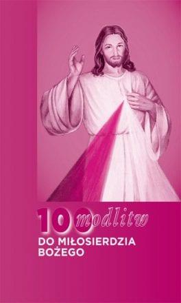 capax-dei-100-modlitw-do-milosierdzia-bozego