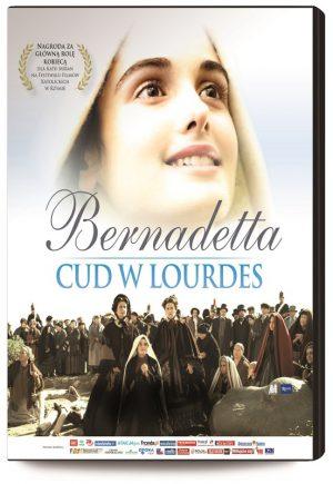 capax-dei-bernadetta-cud-w-lourdes-filmy-religijne