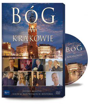 capax-dei-bog-w-krakowie-filmy-chrzescijanskie