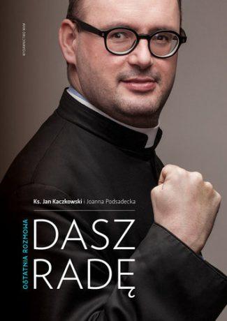 capax-dei-dasz-rade-ostatnia-rozmowa
