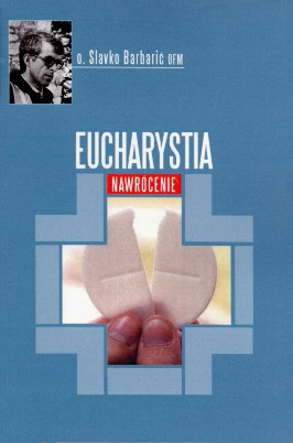 capax-dei-eucharystia-nawrocenie