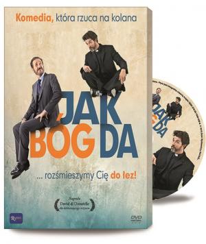 capax-dei-jak-bog-da-komedia-chrzescijanska