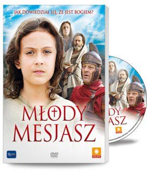capax-dei-mlody-mesjasz-dvd-filmy-chrzescijanskie