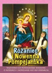 capax-dei-rozaniec-i-nowenna-pompejanska