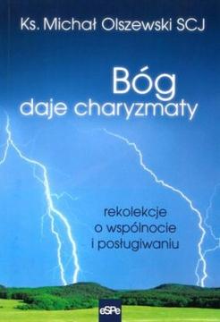 capax-dei-bog-daje-charyzmaty