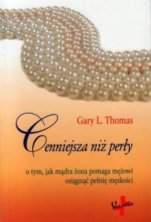 capax-dei-cenniejsza-niz-perly